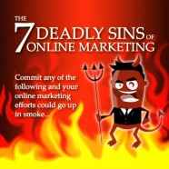 sins-online-marketing