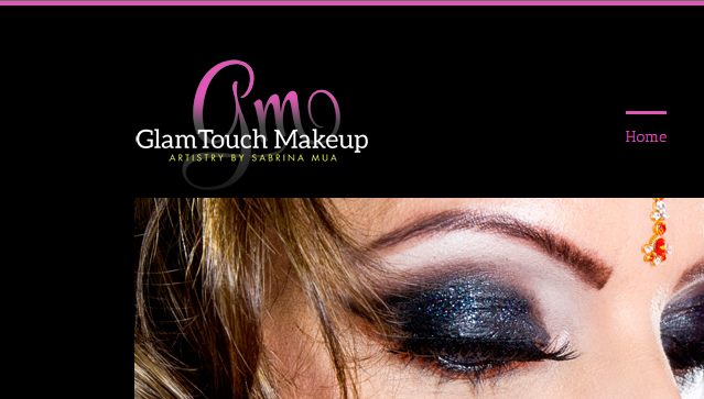 project-glam-2