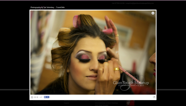 project-glam-3