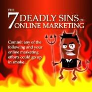 sins-online-marketing