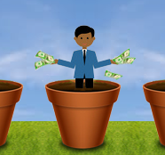 grow your customers